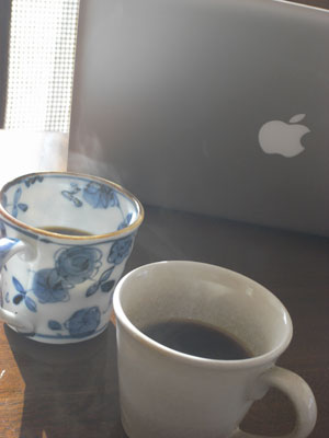 Mac_morning_2