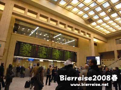 Brussel_midi01