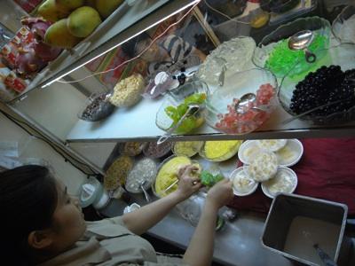 Hanoi_sweets