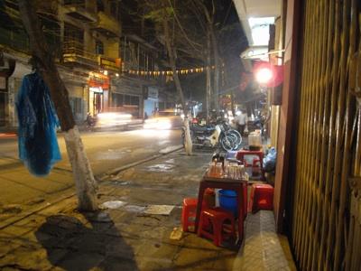 Hanoi_str007