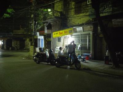 Hanoi_str008