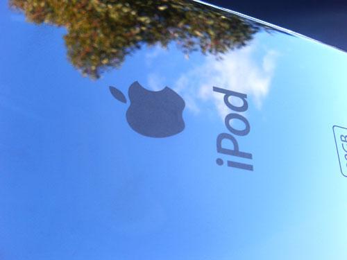 Ipod2_2