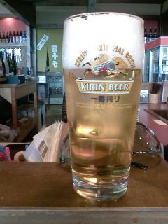 ゲレンデビール