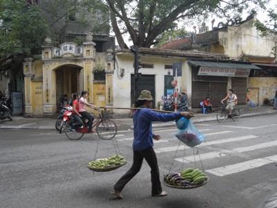 Hanoi_str001