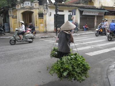 Hanoi_str002