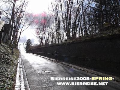 Bamberg_landschaft002