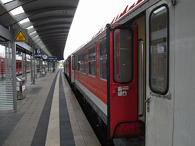 Zug003_2