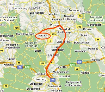 Map_sess
