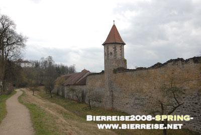 Sesslach_burg001