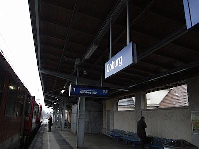 Zug005