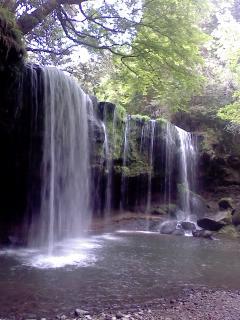 温泉ハシゴ