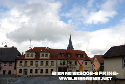 Stettfeld_adlerbraeu007