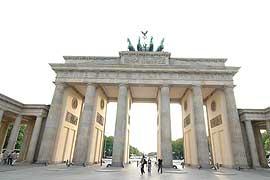 Berlin_tor280