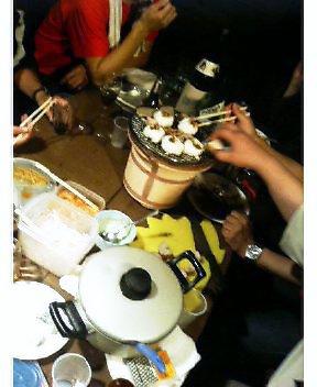 箱根、ビールだ