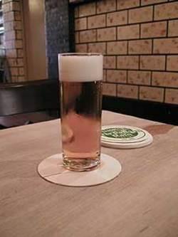 Paeff_bier
