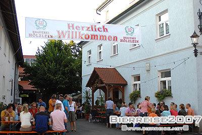 002lohndorf_kirchweih01