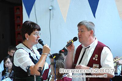 002lohndorf_singer
