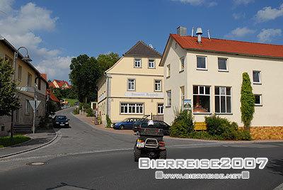 Trossenfurt_roppelt02_2