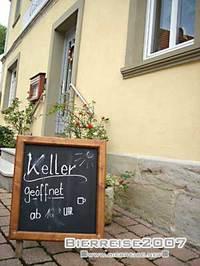 Trossenfurt_keller07_2