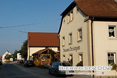 Weissbrunn_bh
