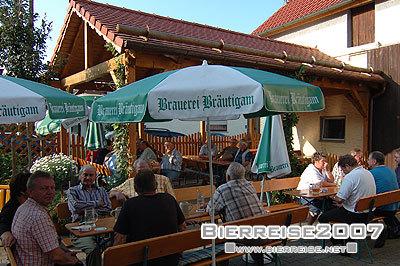 Weissbrunn_garten01