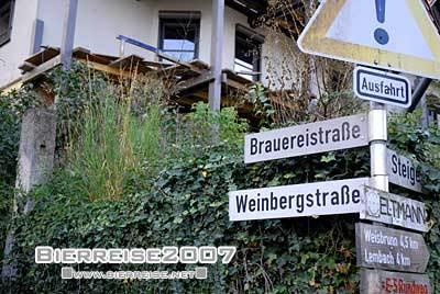 Bischberg_keller2