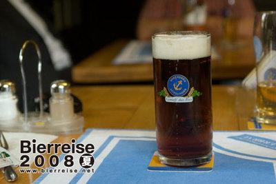 Noerdlingen_bier2