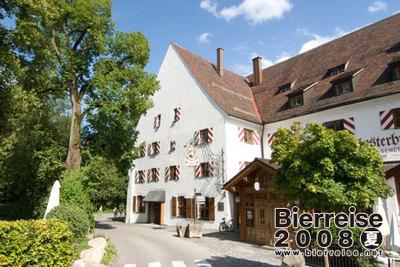 Kloster001