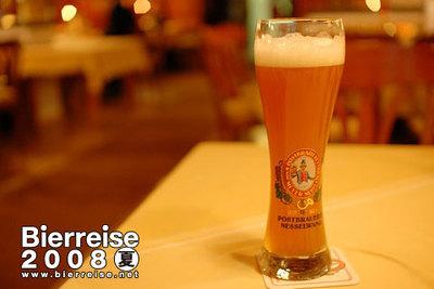 Zurpost_bier2