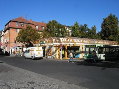Bamberg_zob