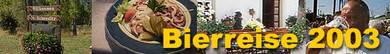 Bier2003_1