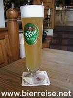 Dinkel_acker_bier