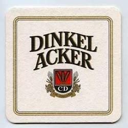 Dinkel_de