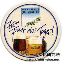 Joh_albrecht