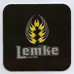 Lemke