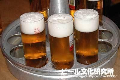 Peters_bier2