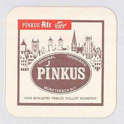 Pinksmueller