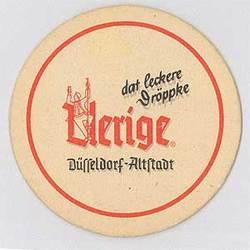 Uerige_1