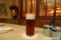Uerige_bier_1